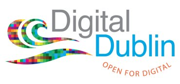 Digital Dublin logo